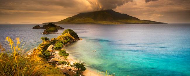 Filipiny-1
